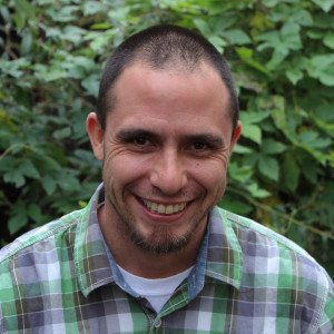 Ricardo Sifuentes