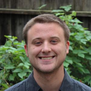 Joel Brantingham
